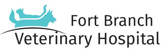 Fort Branch Veterinary Hospital